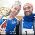 9-02-2020 – les 10km de Foëcy