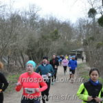 9-02-2020 – bike and run île Charlemagne