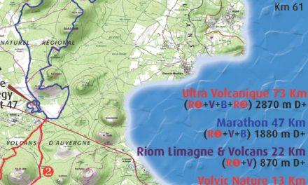 1-03-2020 – Trail du Vulcain