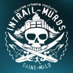 29-02-2020 – Intrail-Muros