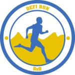 Challenge Running :  Semaine du 15 au 21 juin