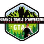 Grands Trails d'Auvergne – 10 octobre 2020
