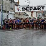 Les Foulées du bord de Loire – 11 octobre 2020